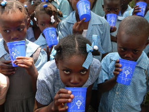 haiti_cups_in_action