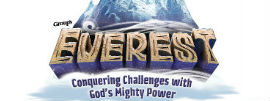 everest-vbs-feature