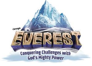 everest-vbs-web