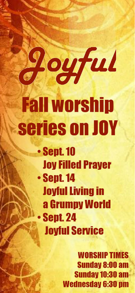Joyful-Worship-web