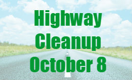 highway-cleanup-oct-8-feature