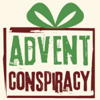 advent-conspiracy-logo-sm