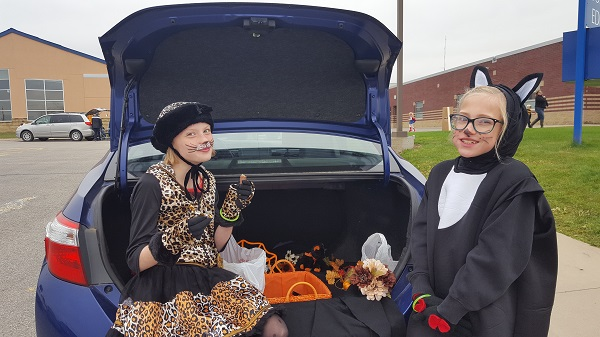16-trunk-or-treat-1