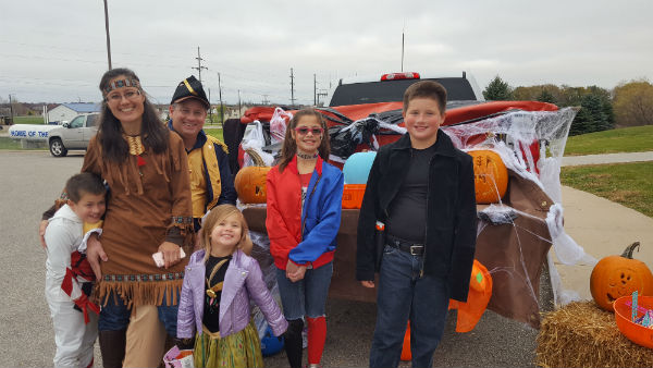 16-trunk-or-treat-8