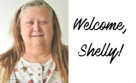 welcome-shelly-feature