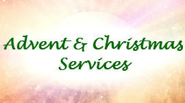 advent-christmas-worship-feature
