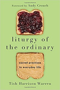 liturgy-of-the-ordinary