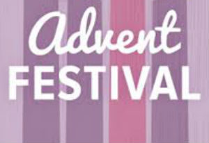 Family Advent Festival