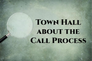 Curious about the call process?