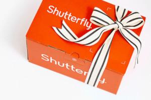 Support St. John's through Shutterfly