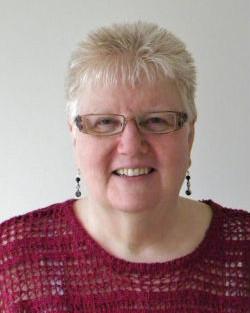 Ann Brenke